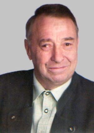 Portrait von Bereuter Walter