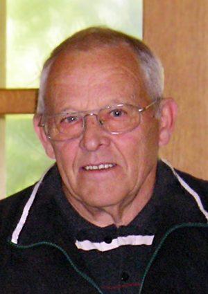 Portrait von Kohler Kaspar