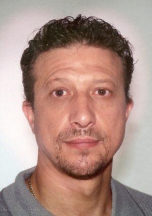 Portrait von La Pica Mario